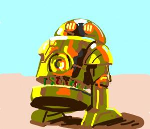 R2-PO